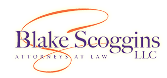 Blake Scoggins - Attorney at Law